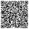 QR code with Taylor Arkla Inc contacts