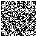 QR code with Jessieville Middle School contacts