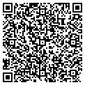 QR code with Church Growth Intl contacts