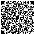 QR code with Shell Lake Campground contacts