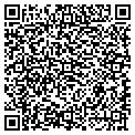 QR code with Kelly's Alaska Country Inn contacts