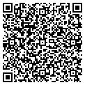 QR code with Custom Craft Ceramic Tile contacts