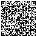 QR code with C & C Market Research contacts