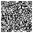 QR code with K & K Vet Supply contacts