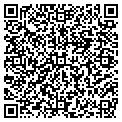 QR code with Garrys Auto Repair contacts