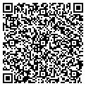 QR code with Camden Animal Hospital contacts