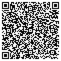 QR code with Midway Medical Clinic contacts