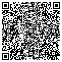 QR code with Miles & Son Construction contacts