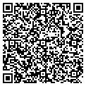 QR code with Eaton Cutler-Hammer contacts