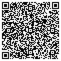 QR code with Overdrive Trucking contacts