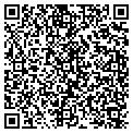 QR code with Lamberth & Assoc Inc contacts