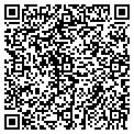 QR code with Automation Equipment Sales contacts