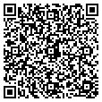 QR code with Tate Farms contacts
