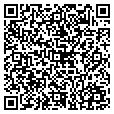 QR code with Trail Tech contacts