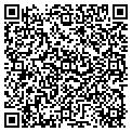 QR code with Elm Grove Baptist Church contacts