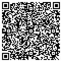 QR code with Woodlands Section Seven contacts