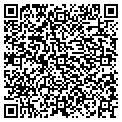 QR code with New Beginnings House Praise contacts