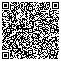 QR code with American Lenders Service Co contacts