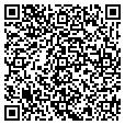 QR code with Mark Staff contacts