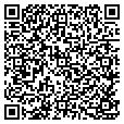 QR code with Mc Nair & Assoc contacts