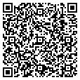 QR code with Px contacts