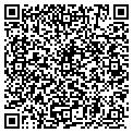 QR code with Flowers Floods contacts