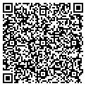 QR code with Martindale Baptist Church contacts