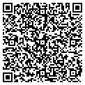 QR code with Ritter Crop Service contacts