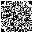 QR code with Turner & Co contacts