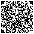 QR code with Roll-N-Smoke Bbq contacts