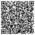 QR code with Mel's Snowplowing contacts