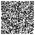 QR code with Alco Stone Supply contacts