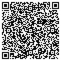 QR code with Newton Insurance contacts