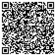 QR code with Jennettes Dairy contacts