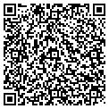 QR code with Wengs Restaurant contacts