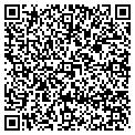QR code with Robbie Thomas-Knight PA PHD contacts