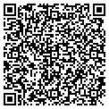QR code with Gilbert Network Service contacts