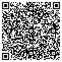 QR code with Snappy Dry Cleaning contacts
