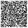 QR code with Harbor Charters & Lodging contacts