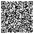 QR code with Horseshoe Loft contacts