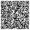 QR code with Majestic Hotel contacts