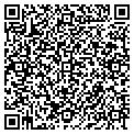 QR code with Guys N Dolls Children Wear contacts