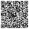 QR code with L E G S contacts