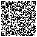 QR code with Bio Life Plasma Service contacts