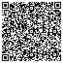 QR code with Lil Bear Self Service Storage contacts
