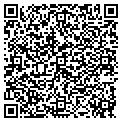 QR code with Gaskins Cabin Restaurant contacts
