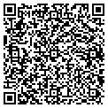 QR code with Vicki Marshall's Salon contacts