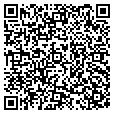 QR code with Mecca Grain contacts
