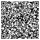 QR code with Seabreeze Laundry & Cleaners contacts