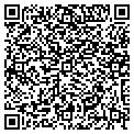 QR code with McCollum Sprinkler Systems contacts